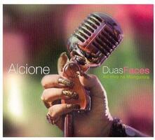 Duas Faces - CD Audio di Alcione