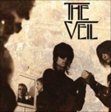 History - CD Audio di Veil
