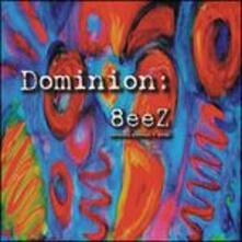 8eez - CD Audio di Dominion