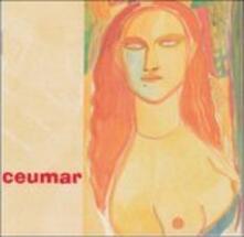 Dindinha - CD Audio di Ceumar