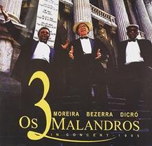In Concert - CD Audio di Silva