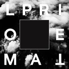Self Portrait - CD Audio di Loma Prieta