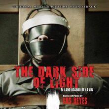 Dark Side of Light (Colonna Sonora) - CD Audio