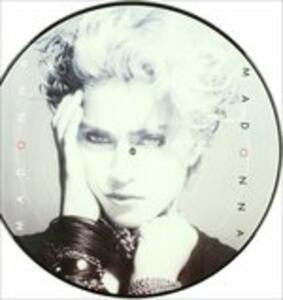 Madonna - Vinile LP di Madonna