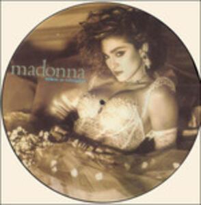 Like a Vergin - Vinile LP di Madonna