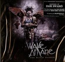The Black Season - CD Audio di Wake Arkane
