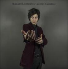 Margaret Lee presenta Giacomo Marighelli - CD Audio di Giacomo Marighelli