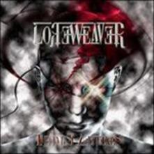 Imperviae Auditiones - CD Audio di LoreWeaveR