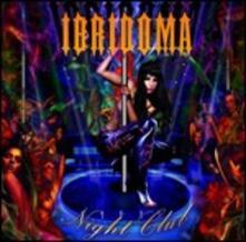 Night Club - CD Audio di Ibridoma