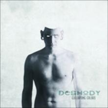 Collapsing Colors - CD Audio di Deshody