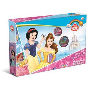 Didò Modellandia. Principesse Disney