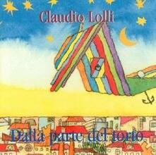 Dalla parte del torto - CD Audio di Claudio Lolli
