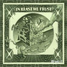 In Blast We Trust - CD Audio