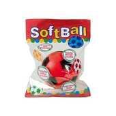 Giocattolo Pallone spugna Androni 120 5976-0000F Androni