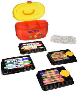 Supercolorbox Giotto be-bè - 6