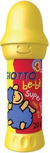 Colla Super Stick stick Giotto be-bè 20 g