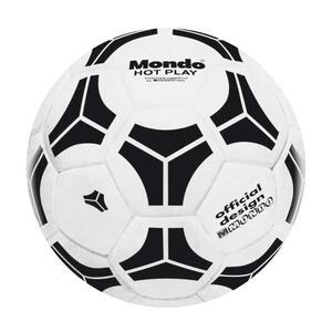 Pallone da calcio Hot Play - 23