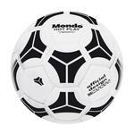Pallone da calcio Hot Play