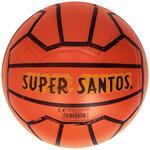 Pallone Super Santos