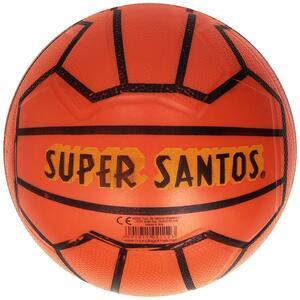 Pallone Super Santos - 4