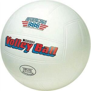 Pallone Volley America