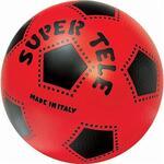 Pallone Super Tele