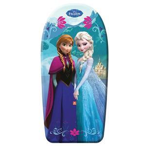 Tavola Nuoto Frozen