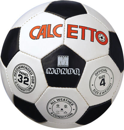 Pallone Calcetto 13 106 - Mondo - Calcio - Giocattoli  19a0a8dd9c972