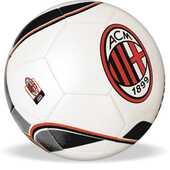 Giocattolo Pallone da calcio Milan Mondo