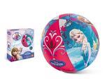 Mondo Bloon Ball Frozen D40