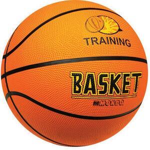 Pallone Basket Training Size 7