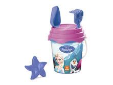 MONDO 28216 set giocattoli da spiaggia