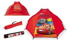 Tenda Parasole Cars 3