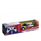 Giocattolo R/C Citroen DS3 WRC Mondo