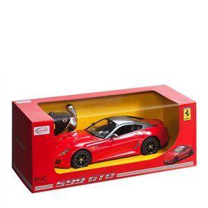 Giocattolo R/C Ferrari 599 GTO Mondo 0
