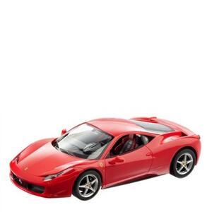 R/C Ferrari 458 Italia - 2