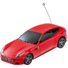 Rc Ferrari Ass. 1:32