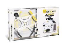 Ultradrone X30.0 Storm Camera R/C