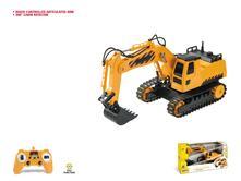 1:26 Excavator R/C