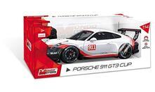 Porsche 911 Gt3 Cup 1:14