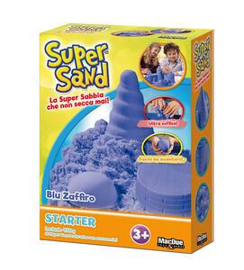 Sands Alive. Super Sabbia. Starter Set Colorata - 2