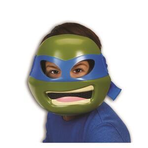 Turtles Mask Deluxe. Leonardo - 3