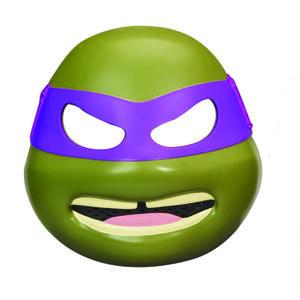 Turtles Mask Deluxe. Donatello