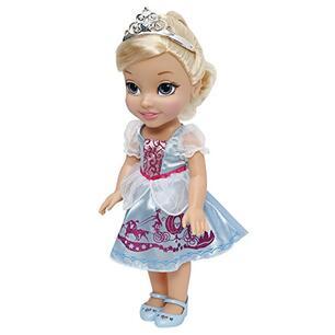 Cenerentola. Bambola - Giochi Preziosi - Principesse Disney