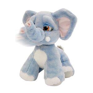 Giocattolo Emotion Pets. Lolly L'Elefantino Giochi Preziosi 1