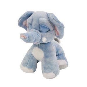 Giocattolo Emotion Pets. Lolly L'Elefantino Giochi Preziosi 2