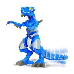 Dino Froz. Action Figure 10 Cm - 4