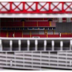Puzzle 3D Stadio Milan - 7