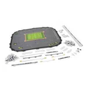 Puzzle 3D Stadio Milan - 9