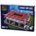 Giocattolo Puzzle 3D Stadio San Siro Giochi Preziosi 0